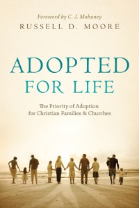 Adopted_For_Life