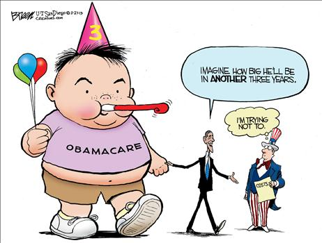 obamacare-cartoon-3